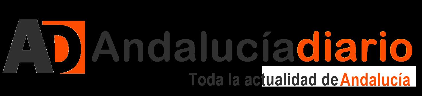 Andalucía Diario